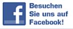 https://www.facebook.com/pages/Bund-Naturschutz-in-Bayern-eV-Ortsgruppe-Grasbrunn/1561595544112060